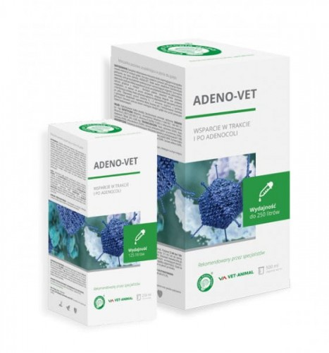 adeno-vet- WET ANIMAL.jpg